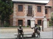 museo-casa-natal-de-cervantes
